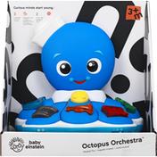 Baby Einstein Musical Toy, 3+ Months
