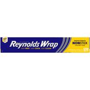 Reynolds Wrap Nonstick Aluminum Foil