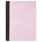University Of Style Composition Book, Diamond Starlight, 80 Sheets