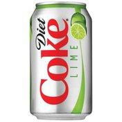 Diet Coke Cola