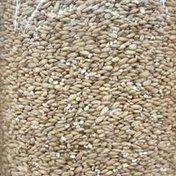 SunRidge Farms Grain Barley Pearled