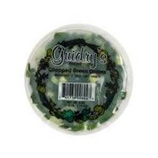 Guidry's Chopped Green Onions