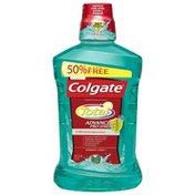 Colgate Total Advanced Pro Shield Mouthwash