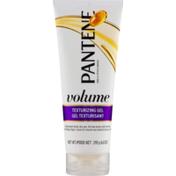 Pantene Volume Texturizing Gel