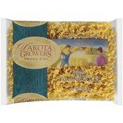 Dakota Growers Pasta Wide Egg Noodles
