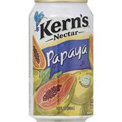Kern's Nectar, Papaya