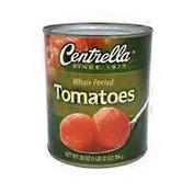 Centrella Whole Peeled Tomatoes