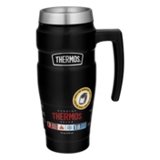 Thermos Thermos With Handle