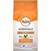 Nutro Feed Clean Wholesome Essentials Kitten Farm-Raised Chicken & Brown Rice Recipe Nutro Feed Clean Wholesome Essentials Farm-Raised Chicken & Brown Rice Recipe