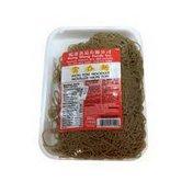 Hung Wang Foods Bnf Wonton Noodles