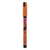 Sally Hansen I Heart Nail Art Pen Fine 330 Orange