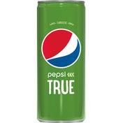 Pepsi True Cola