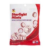 SB Starlight Mints Candy