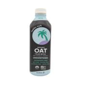 Malibu Mylk organic oat + flax mylk