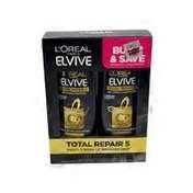 L'Oreal Extraordinary Oils Advanced Haircare Value Pack