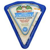 BelGioioso Gorgonzola Cheese, Crumbly Wedge