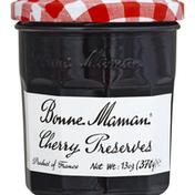 Bonne Maman Preserves, Cherry