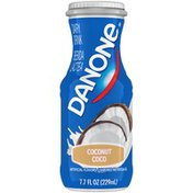 Danone Coconut Dairy Drink