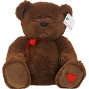 Publix Toy, Natalie Bear