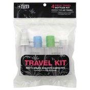 CVS Pharmacy Travel Kit
