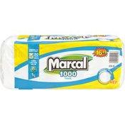 Marcal® 1000 1-Ply Marcal 1000 1-Ply Bathroom Tissue