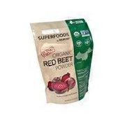 Mrm Nutrition Superfoods Maca Root Organic Powder