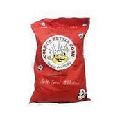 Colby's Salty Sweet Addiction Kettle Corn