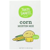 That's Smart! Corn Muffin Mix
