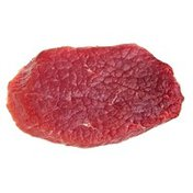 M/C Select Beef Loin Tip Steak