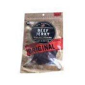Meijer Original Beef Jerky