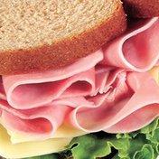 World Classics Trading Company Imported Ham