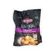 Key Food Potato Tater Tot Fries