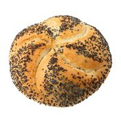 Southeastern Grocers Seeded Kaisers Bread