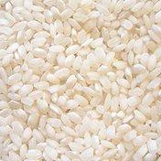 Risotto (Arobio) Rice
