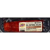 Hatfield Pork Tenderloin, Dry Rub, Honey Chipotle