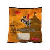 Watson Peking Duck Pancakes