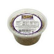 Harvest Organic Green Lentils