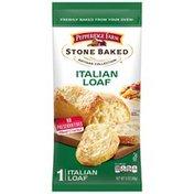 Pepperidge Farm®  Frozen Italian Loaf Bread