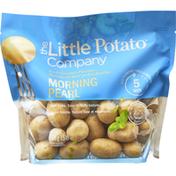 The Little Potato Potatoes, Fresh Creamer, Morning Pearl