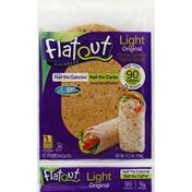 Flatout Light Original Flatbread