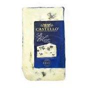 Castello Soft Blue Cheese