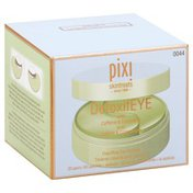Pixi Eye Patches, Firming, FortifEYE, with Caffeine & Cucumber 0044