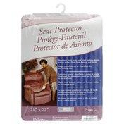 Prima Seat Protector, 21 Inch x 22 Inch