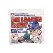 Big League Chew Original Bubble Gum