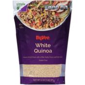 Hy-Vee White Quinoa