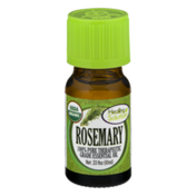 Healing Solutions 100% Pure Therapeutic Grade Essential Oil  Rosemary