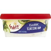 Sabra Dip, Tzatziki, Classic