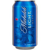Michelob Light Beer Can