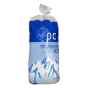PICS Ice Large Bag 20 lb.