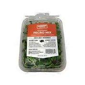 Farmbox Greens Sprouts Micro Mix